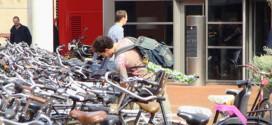 'Zwollenaren met e-bike moeten gratis fietscursus krijgen'