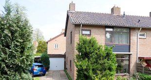 Porporastraat 31 huis te koop