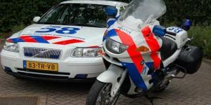 Dienst_Verkeerspolitie