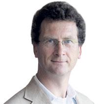 Wegener wil af van Stentor-hoofdredacteur Alex Engbers.