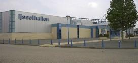 Zwolle wil nieuwe wijk bouwen op plek van IJsselhallen