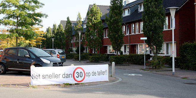 Akkerbergstraat
