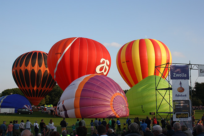 Ballonspektakel 3