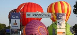 Ballonspektakel1