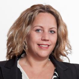 Britt Jurgens