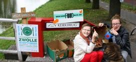 Food Waste Zwolle