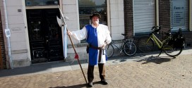 Monumentendag Zwolle