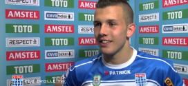 Jesper Drost