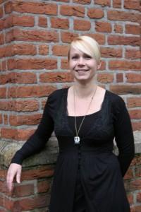 Sandra Drost