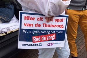 thuiszorg_protest