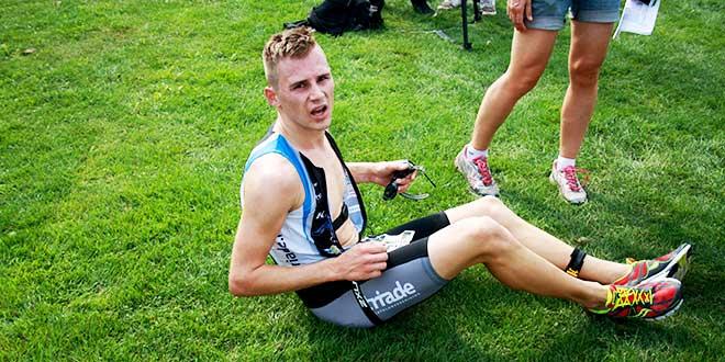 triatlon_zwolle_akkerberg2