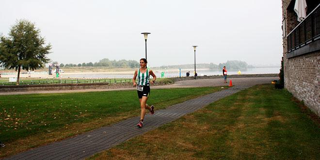 triatlon_zwolle_impressie