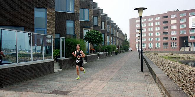 triatlon_zwolle_impressie4