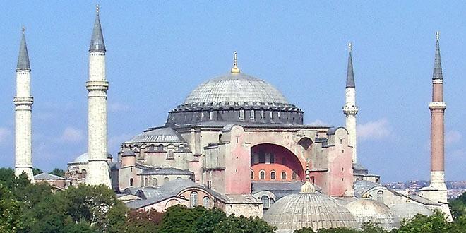 Bedrijfsmissie naar Turkije