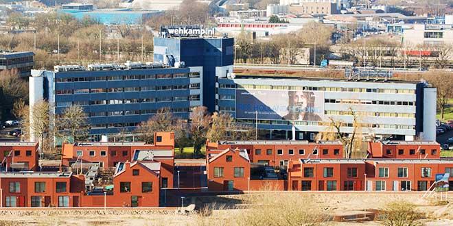 Wehkamp Zwolle