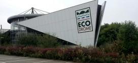 Ecodrome