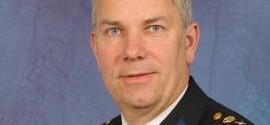 Pieter-Jan Aalbersberg