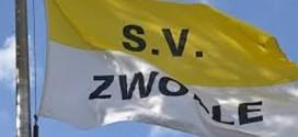 sv Zwolle