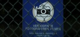VakFotografen Mediagroep