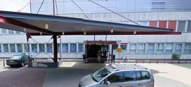 Weezenlanden Ziekenhuis