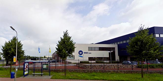 Wezo Zwolle