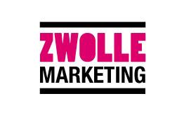 zwolle-marketing