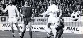 Bekerfinale 1977