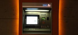Pinautomaat