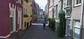 Steenstraat Zwolle