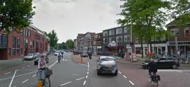 Vechtstraat