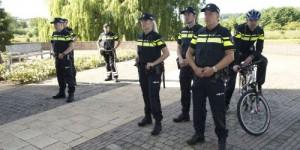 uniform_politie2