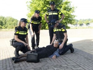 uniform_politie3