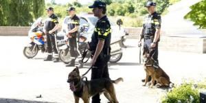 uniform_politie9_honden