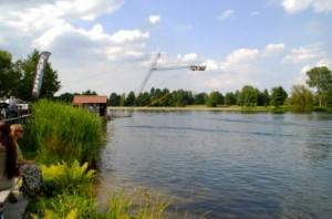 waterski3_wijthmenerplas