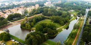 Park_Wezenlanden_Zwolle