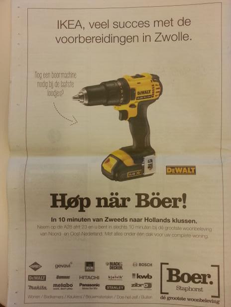 boer_ikea_advertentie2