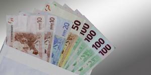 geld_bijstandsfraude
