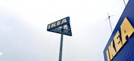 IKEA Zwolle