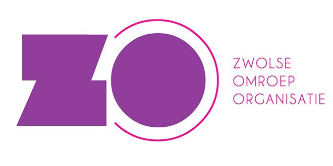 RTV ZOo