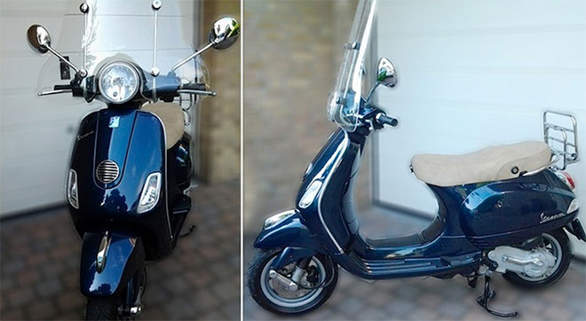 echtpaar_scooter2
