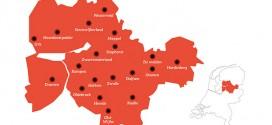 Regio Zwolle