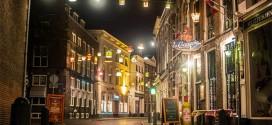 Sassenstraat