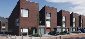 Woonlasten Zwolle