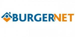 burgernet2