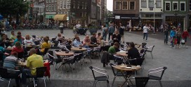 Centrum Zwolle