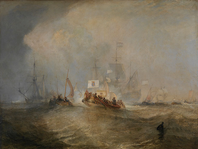 turner3_fundatie