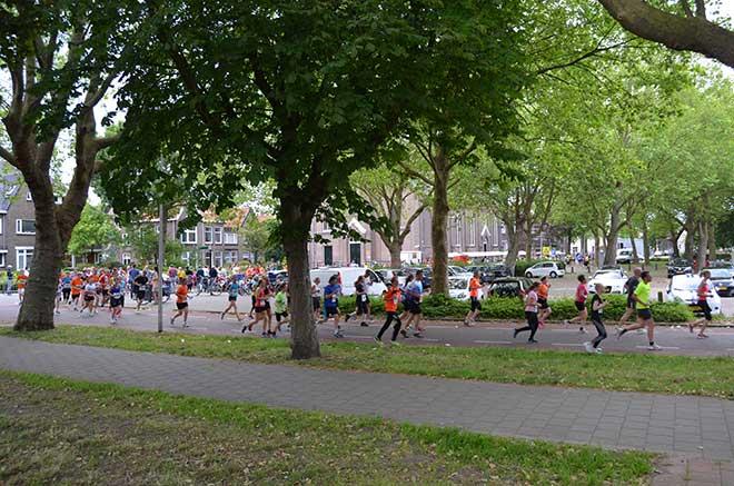 halvemarathon10
