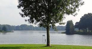 'Vermijd Wijthmenerplas en ga níét zwemmen in Milligerplas'