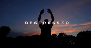 Destressed docu