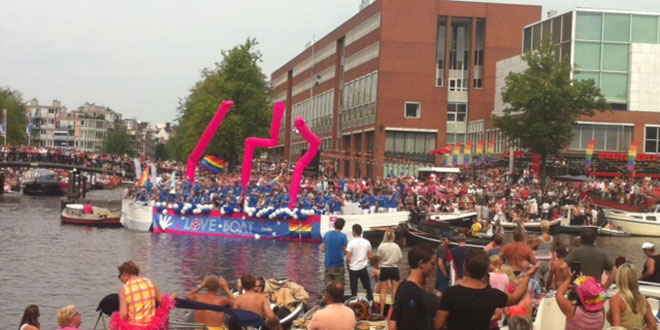 gay_parade_zwolle